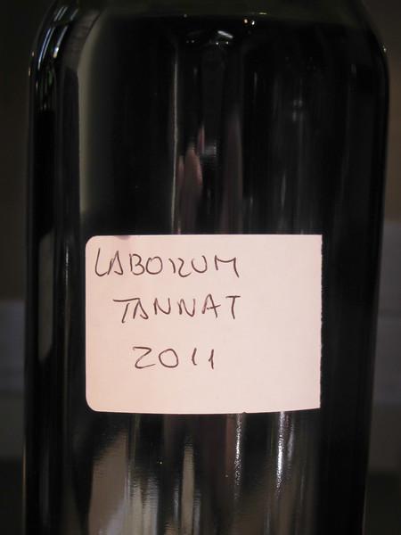 Cafayate 201203 El Porvenir Wine (14e).jpg