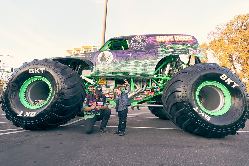 Grossmont Center Monster Jam Truck 2019 149.jpg