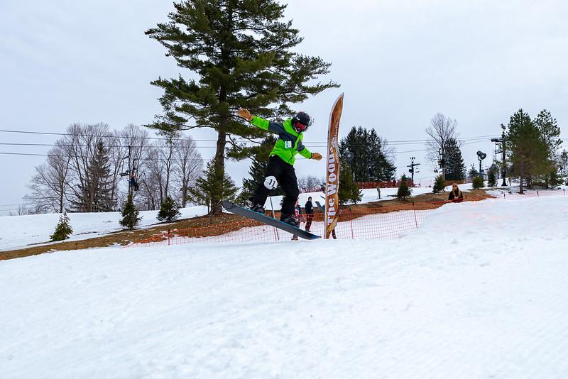 Mini-Big-Air-2019_Snow-Trails-77288.jpg