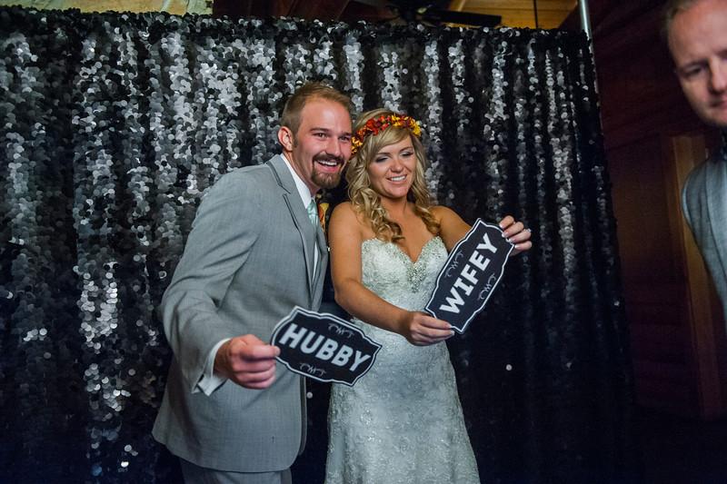 Jodi-petersen-wedding-587.jpg