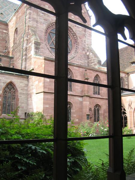 church_window.jpg