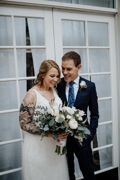 Schalin-Wedding-7253.jpg