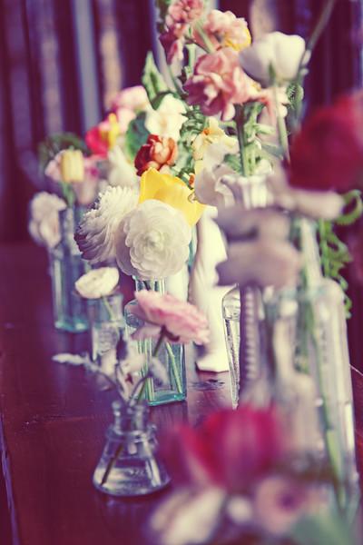 Gloss_Photography_Studios_W-3974.jpg