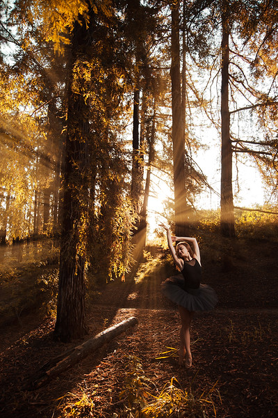 Ballet-dancer-forest-sunrise-portrait-photography-by-Jason-Sinn (2).jpg