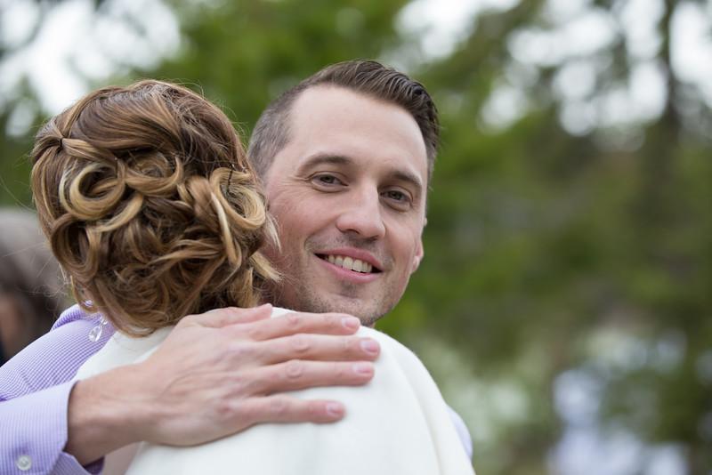 G&D Wedding Ceremony 2-45.jpg