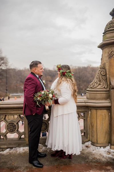 Justin & Tiffani - Central Park Wedding (279).jpg