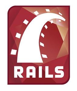 rails-logo.jpg