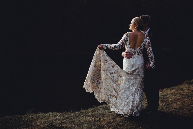 Requiem Images - Luxury Boho Winter Mountain Intimate Wedding - Seven Springs - Laurel Highlands - Blake Holly -764.jpg