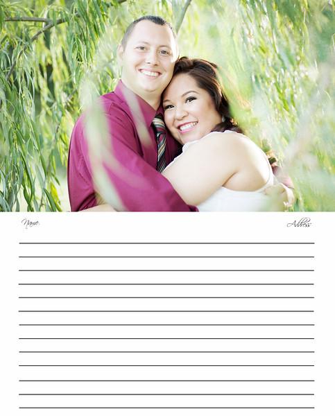 8x10HCpage01.jpg