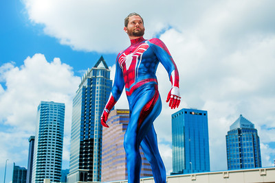 Spiderman_TBCC