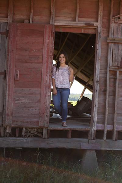 Kelsey UN-6463.jpg