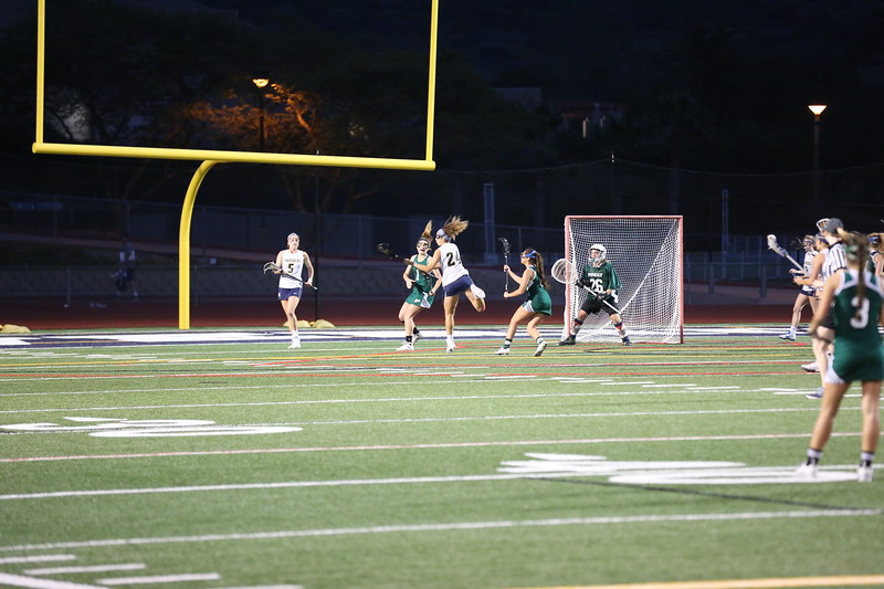 x%202016_03_18%20Girls%20LAX%20LCC%209%20vs%20Poway%204%200338%2024.JPG