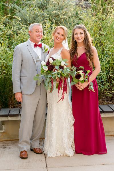 2017-09-02 - Wedding - Doreen and Brad 5518A.jpg