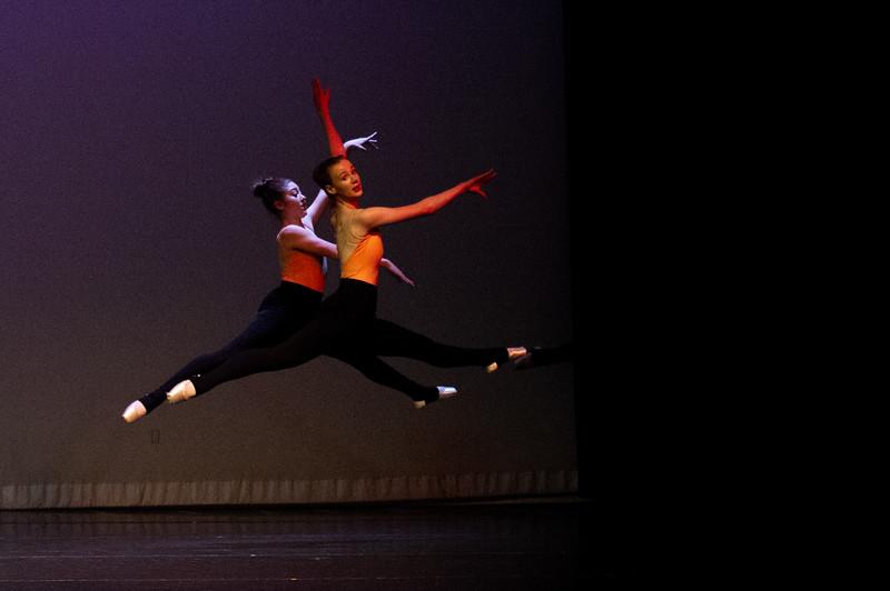 BalletETC-5914.jpg