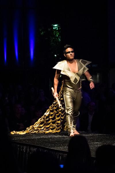 IIDA Couture 2014-452.jpg