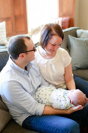 Sloane: Newborn