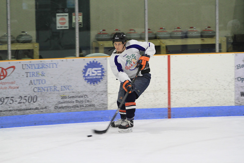 Memorial Hockey Game-162.jpg