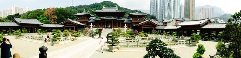 Temple.tif