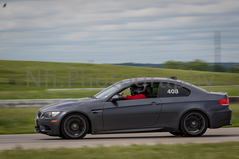Flat Out Group 4-85.jpg