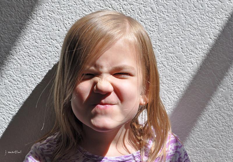 being silly 6-20-2011.jpg