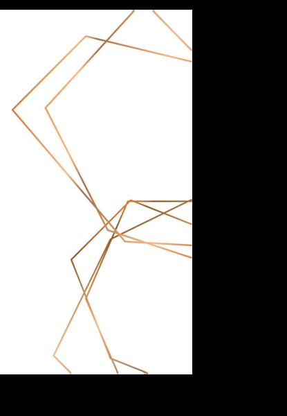 white frames (1).png