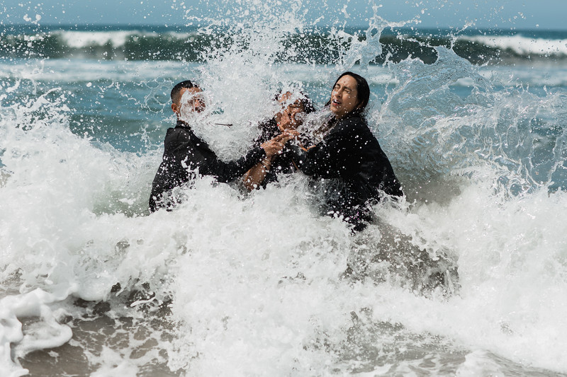 2019_05_18_BeachBaptisms_NL_180.jpg