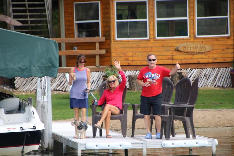2019 4th of July Boat Parade  (88).JPG