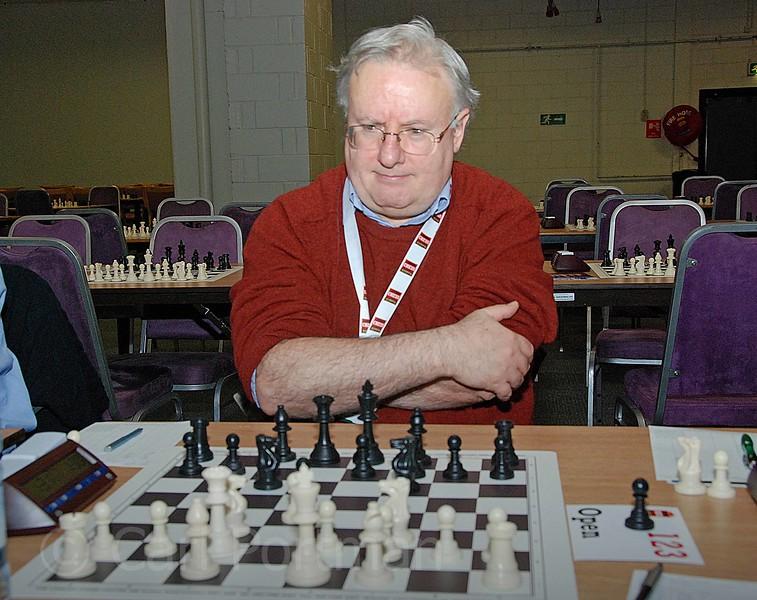 London Chess Classic 2011 (2).jpg