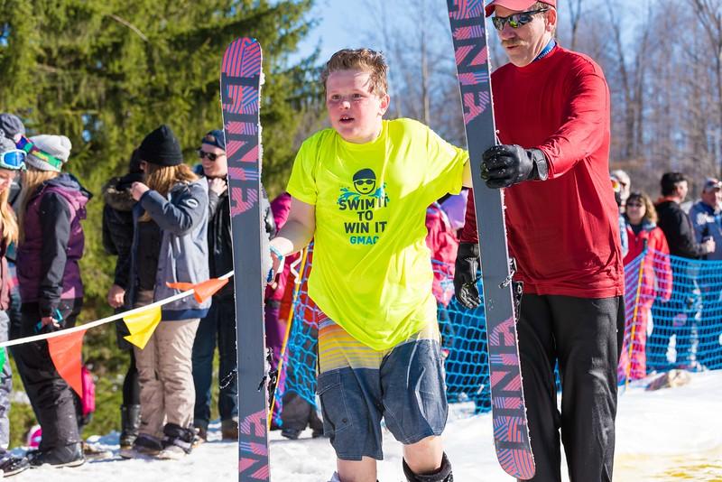 56th-Ski-Carnival-Sunday-2017_Snow-Trails_Ohio-3682.jpg
