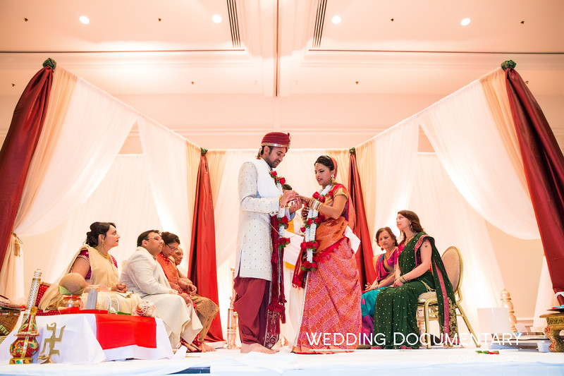 Rajul_Samir_Wedding-607.jpg