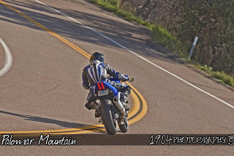 20090314 Palomar 110.jpg