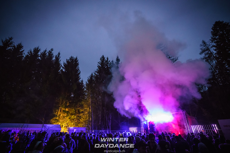 Winterdaydance2018_177.jpg