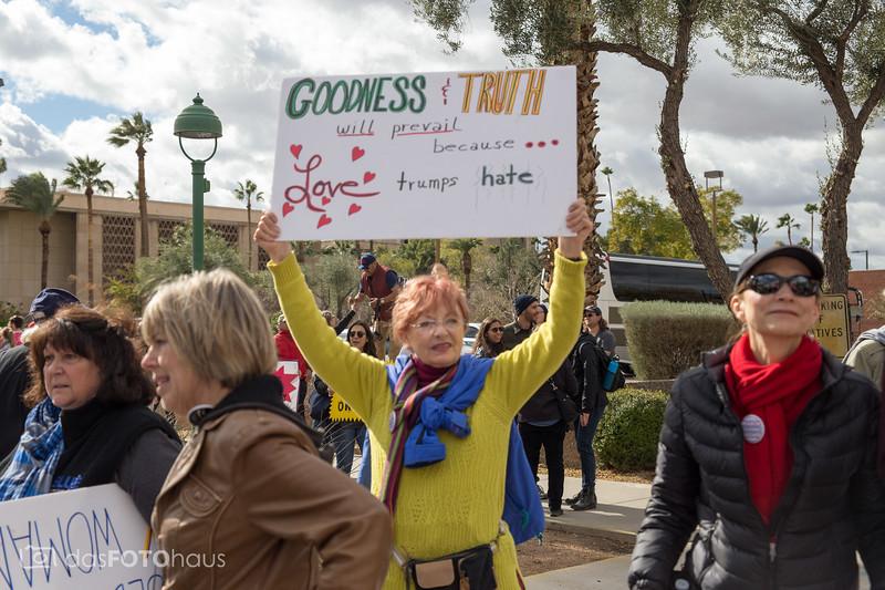 2017 Women's March_065.jpg