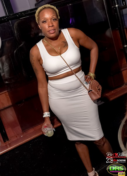 CHARMAINE VIBES ALL WHITE BDAY BASH FEAT. DEXTA DAPS LIVE-39.jpg