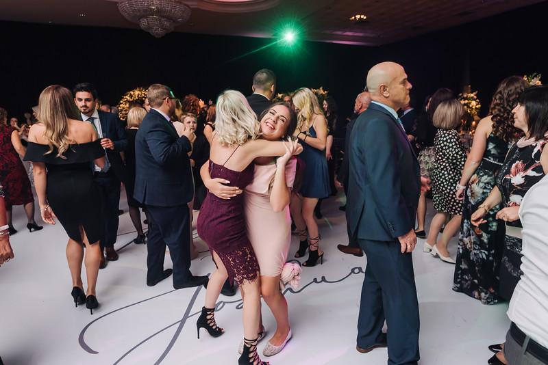 2018-10-20 Megan & Joshua Wedding-1080.jpg