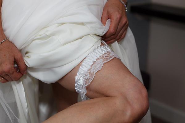 Phil & Gloria Croxon Wedding-87.jpg