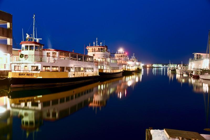 Maine State Pier 1:3:20.jpg
