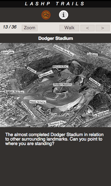DODGER STADIUM 13.png