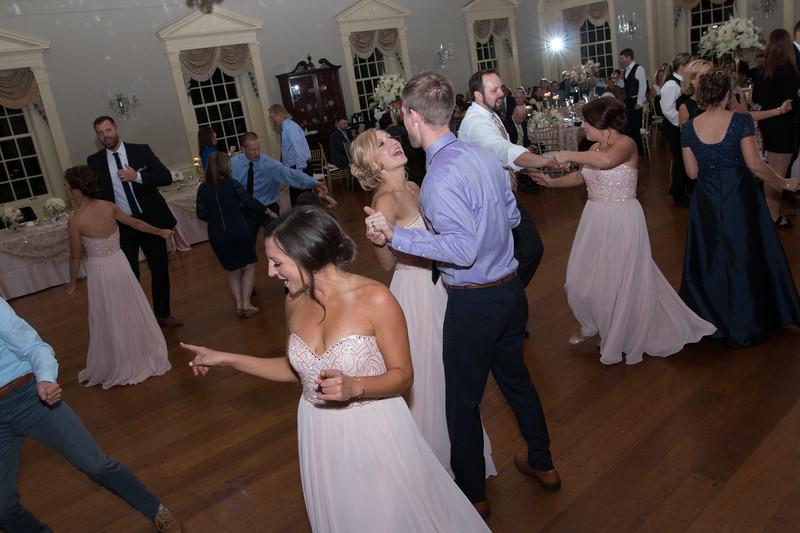 Meredith Wedding JPEGS 3K-970.jpg