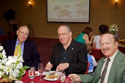 Goetz 50th Anniversary