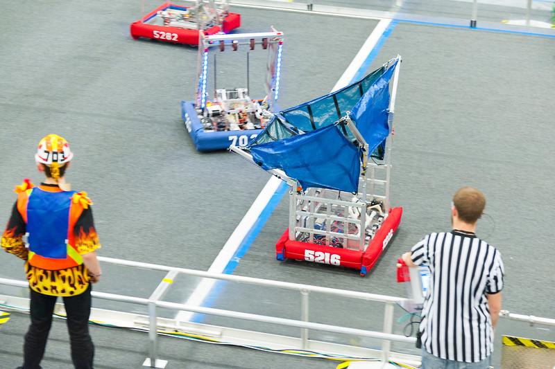 20140322 Andrew Robotics-9147.jpg