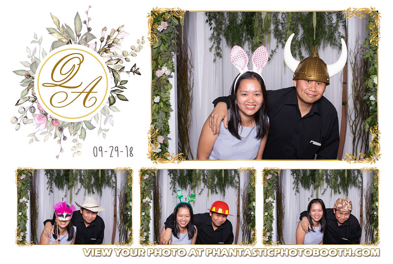 Quang+Angie (58 of 112).jpg