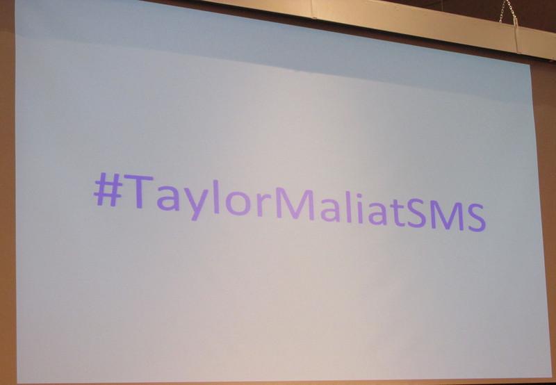 Taylor Mali 013.jpg