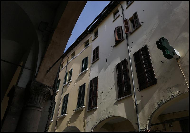 2019-09-Cesena-683-.jpg