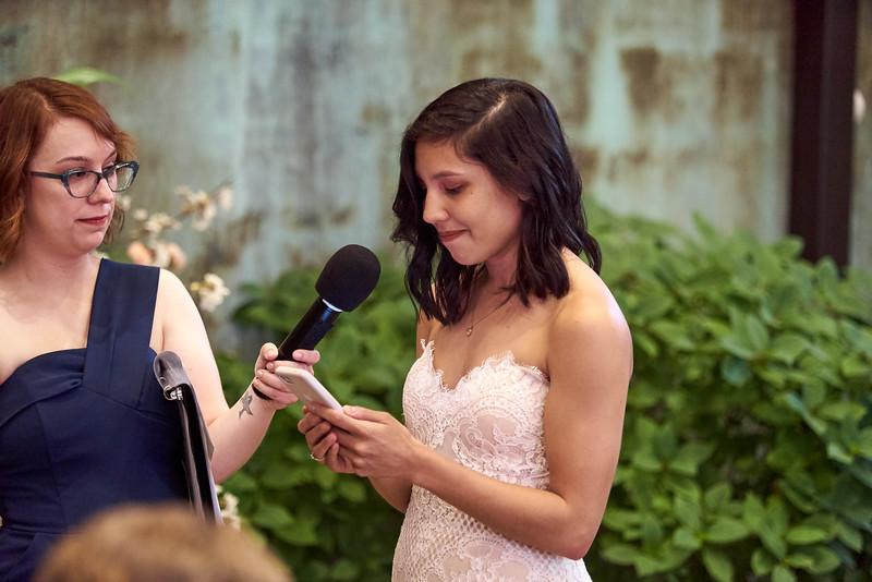 James_Celine Wedding 0381.jpg