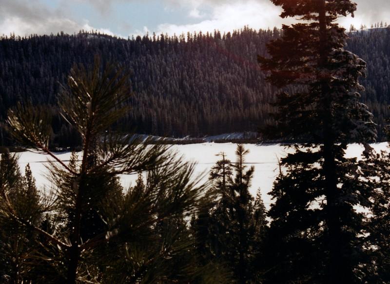 2000_December_Lake_Tahoe__0011_a.jpg