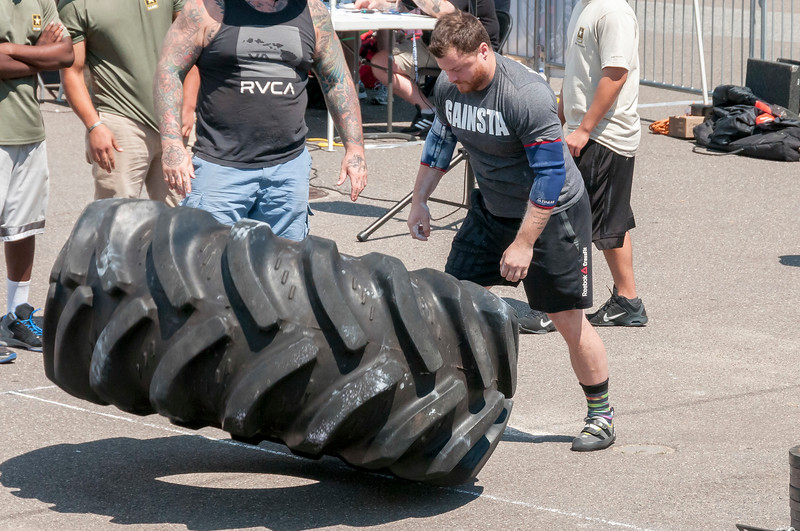 TPS Strongman 2014_ERF1574.jpg