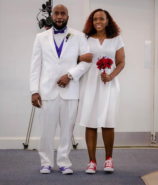 Latandra & Jim Wedding-51.jpg