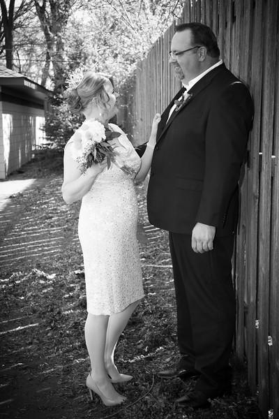 Carla and Rick Wedding-140.jpg
