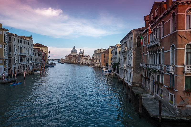 Italy 2016-1199.jpg
